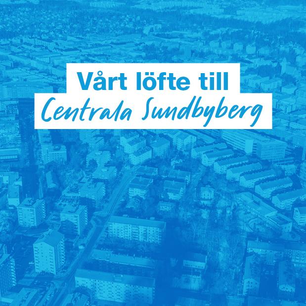 mötesplatser för äldre i sundbyberg