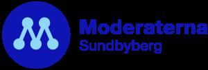 Nya Moderaterna i  Sundbyberg